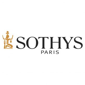 sothys1